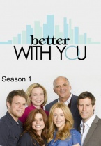 Better With You saison 1